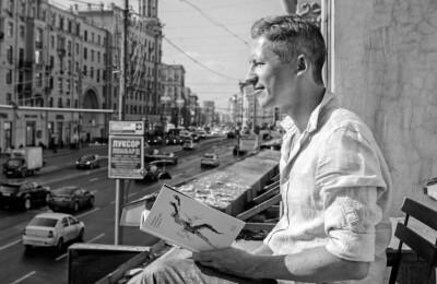 Дмитрий Макаров. Настоящая история Деда Мороза. Лекция для детей и их родителей