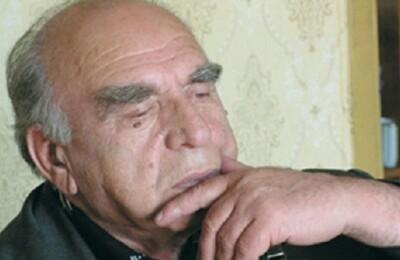 Концерт «Горят закаты» к 85-летию композитора Виктора Темнова