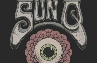 Sun Q. Предновогодний концерт