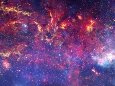 Вселенная Ханса Циммера. Интерстеллар, «Гладиатор, Король Лев»