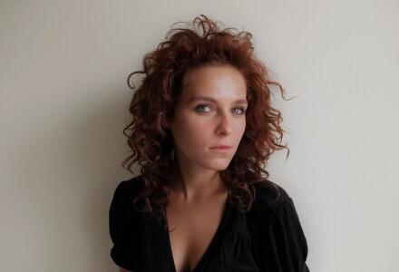 Анна Воркуева