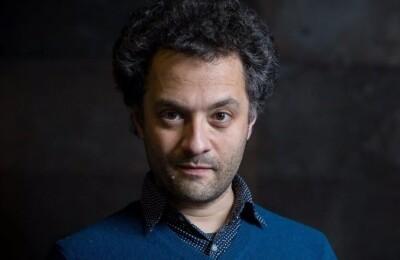 Илья Колмановский. Главные научные открытия прошедшего года