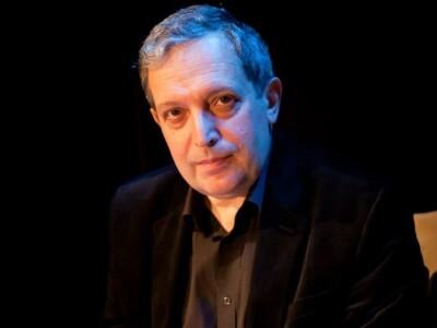 «Грани музыки»Творческий вечер композитора Виктора Аграновича