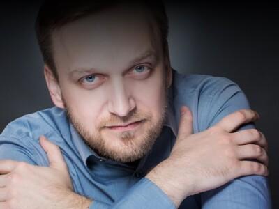 Евгений Вальц. Концерт
