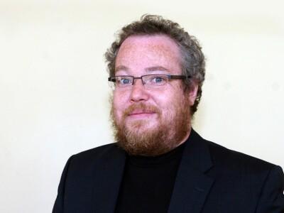 Гайдн. А. Варгафтик и ансамбль солистов «Эрмитаж»