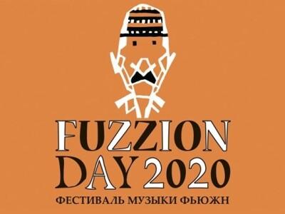FuzzionDay-2020