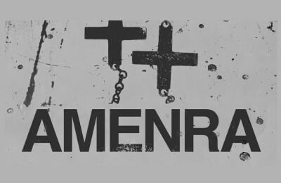 Amenra - Acoustic show