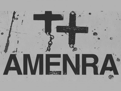 Amenra - Acoustic show