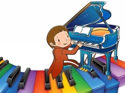 Опера для детей. «Маленький принц»