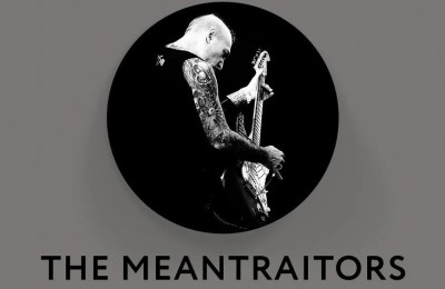 The Meantraitors