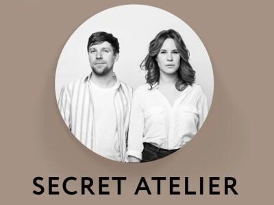 Secret Atelier