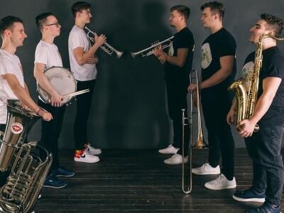 Gudi Band