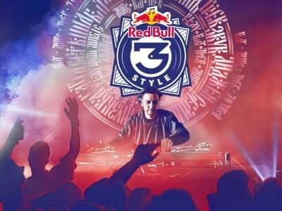 Мировой финал Red Bull 3Style – День 4