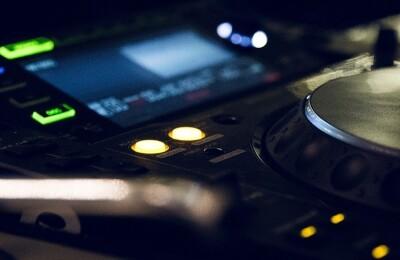 """Аб.№13 Лаборатория звука """"SOUND DAY"""".Виртуальные инструменты"""