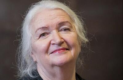 Татьяна Черниговская. Мозг как барокко