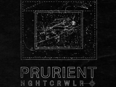 Prurient & Nghtcrwlr