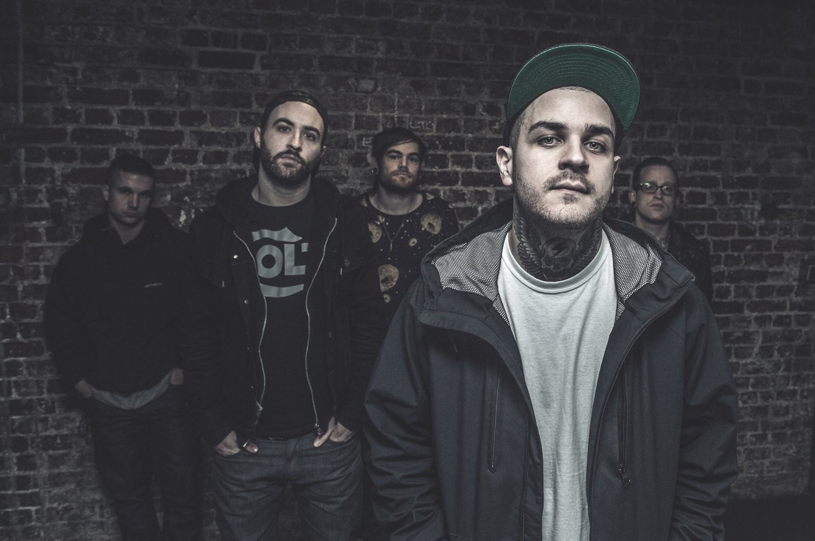 Who is the worst band out of these shit bands