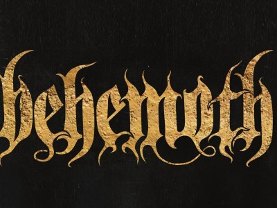 BEHEMOTH (Poland)