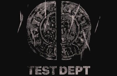 Test Dept.