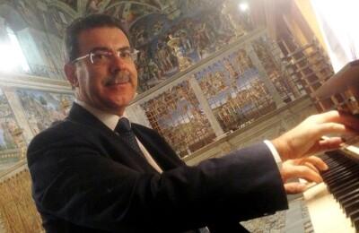 Хуан Парадель Соле