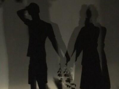 Ромео и Джульетта (Севастополь)
