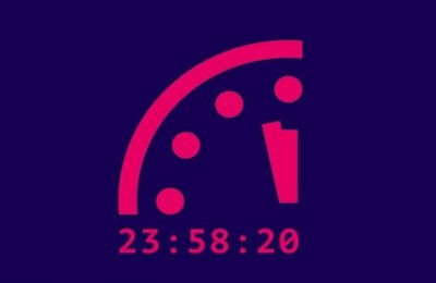 23:58:20