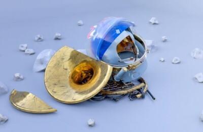 Space Jazz — концерт джазовой музыки