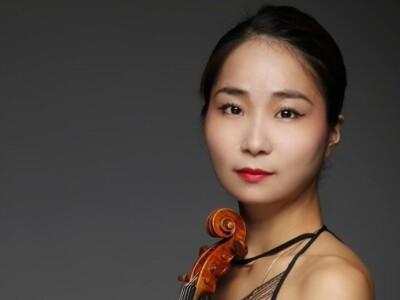 Фантазии для скрипки и органа