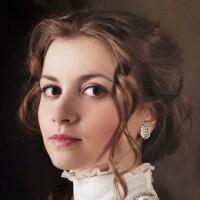 Ирина Обложнова