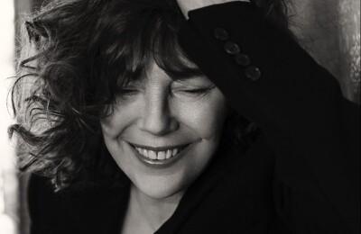 Birkin / Gainsbourg : Le symphonique Джейн Биркин
