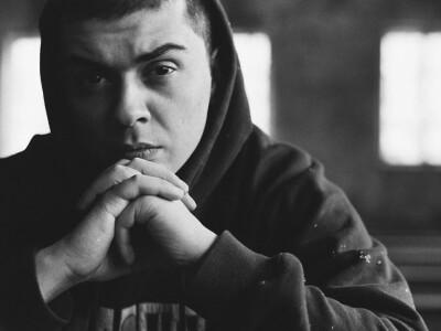 Смоки Мо – Новый Альбом и Все Хиты!