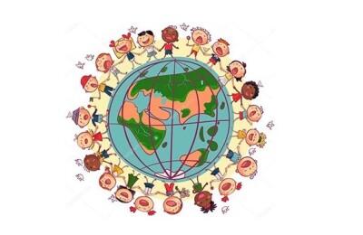«Международный день голоса»