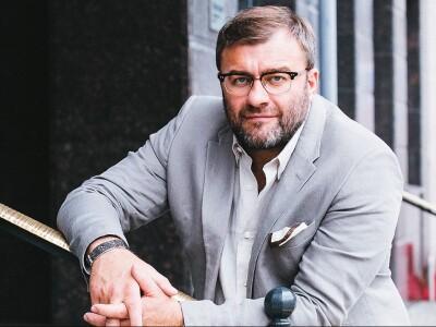 Юрий Башмет, Михаил Пореченков, Солисты Москвы