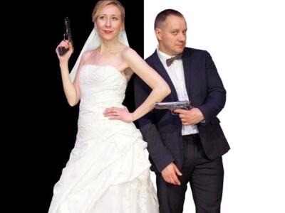 Брак по-русски