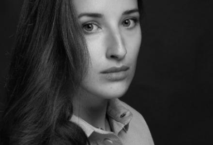 Алина Кушим