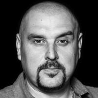 Михаил Белякович