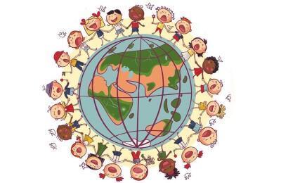 Проект «Музыка для всех»  Всемирный день голоса