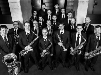 Modern Art Orchestra (Венгрия)