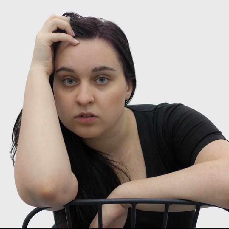 Ксения Панасюк