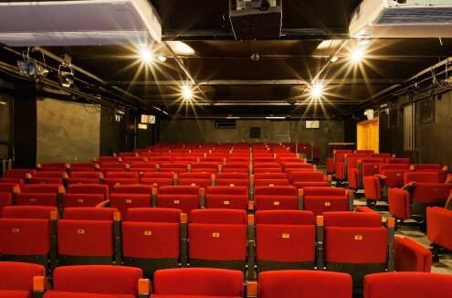купить билеты в театр табакова москва онлайн