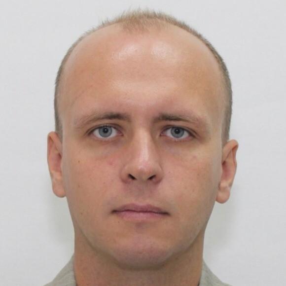 Антон Алтухов